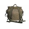 Немецкий полевой рюкзак