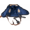 Шлем танкиста - (большие ушки)