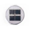 Фонарь на солнечных батареях