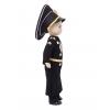 Сувенирная кукла «ВМФ РФ»