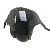 Десантный шлем ВДВ