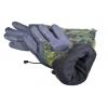 Тактические перчатки бундес