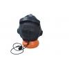Шлем лётный ШЛ-61 летний