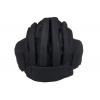 Танкистский шлем - (большие ушки)