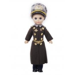 """Сувенирная кукла """"МЧС"""""""