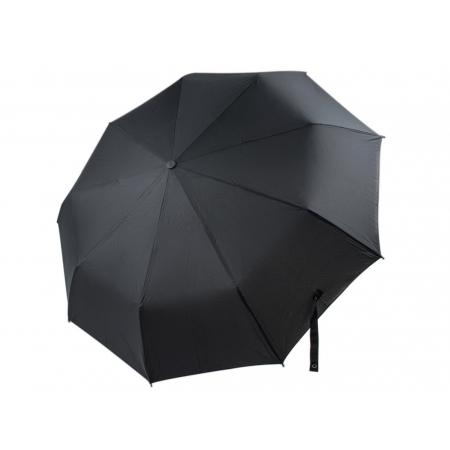Купить Зонт черный
