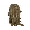 Тактический рюкзак «Multicam» (Мультикам) 20 л.