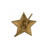 Звезда зеленая Времен ВОВ