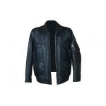 Куртка полицейского