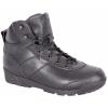 Зимние ботинки Раптор 0060/1 ZA