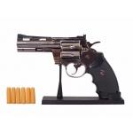 Револьвер-зажигалка