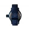 Часы водолазные бирюзовые