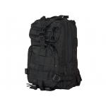 Рюкзак «Чёрный» 20 л