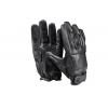 Защитные кожаные перчатки