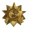 Орден Великой Отечественной Войны (миниатюра)
