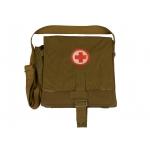 Медицинская сумка (СМВ)