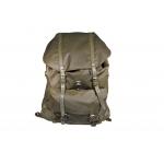Швейцарский инженерный рюкзак
