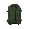 Тактический рюкзак темно-зеленый «Olive» 20 л.