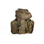 Рюкзак британской армии