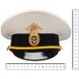 Фуражка ВМФ РФ (сувенирная)