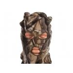 Маска-балаклава маскировочная