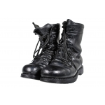 Немецкие армейские ботинки