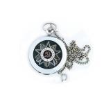 Часы Юбилейные с орденом ВОВ