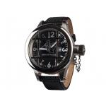 Часы «Боевой пловец»
