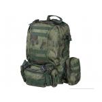 Рюкзак «Мох» 35 л