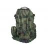 Тактический рюкзак «Мох» 35 л.