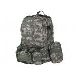 Рюкзак «ACU» 35 л