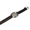 Часы Heinkel