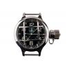Часы водолазные «ВМФ СССР»