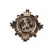 Знак «Отличие в службе ГИБДД»