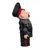 Сувенир Генерал майор полиции