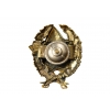 Орден Красноармейца (муляж)
