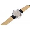 Часы Луноход-1