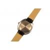 Часы Messerschmitt