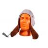 Шлем спецназа (зимний)