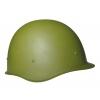 Военная каска стальная СШ – 40