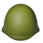 Стальная каска СШ-40